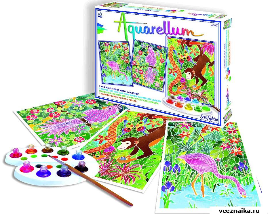 Раскраски к новому году детские распечатать