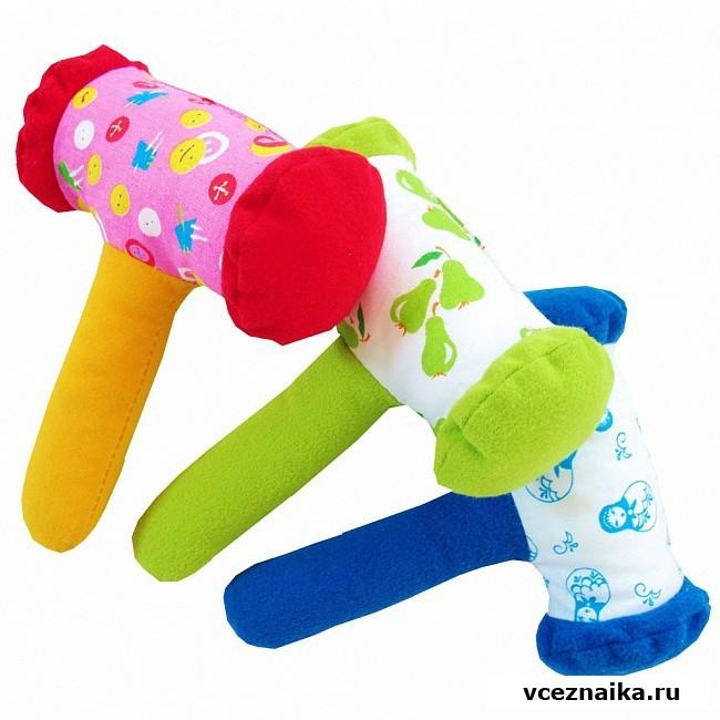 """Погремушки, подвески, прорезыватели. Интернет-магазин """"Всезнайка"""" Игрушки для детей. Санкт-Петербург"""